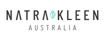 Natrakleen Organic Super Concentrate Cleaners made in Australia